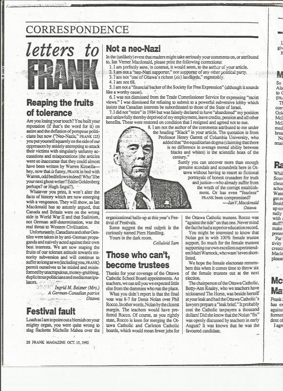 not-a-neo-nazi-frank-magazine-19921015