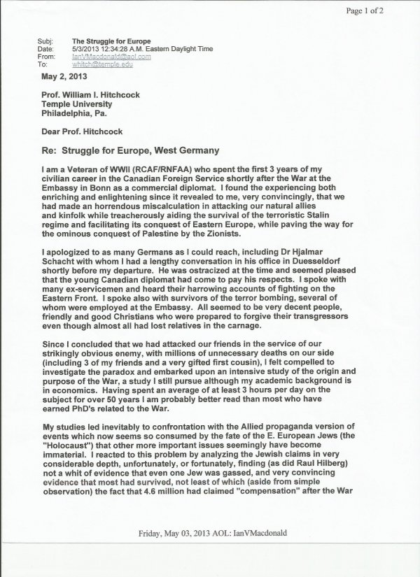the-struggle-for-europe-temple-university-201205021