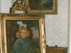 2-paintings