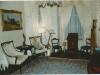 furnitures_1