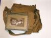 old-bag