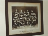 ottawa-hockey-team_1911