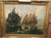 painting-fighting-ships