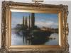 painting-lake