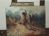 paiting-african