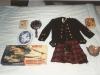 scots-suit